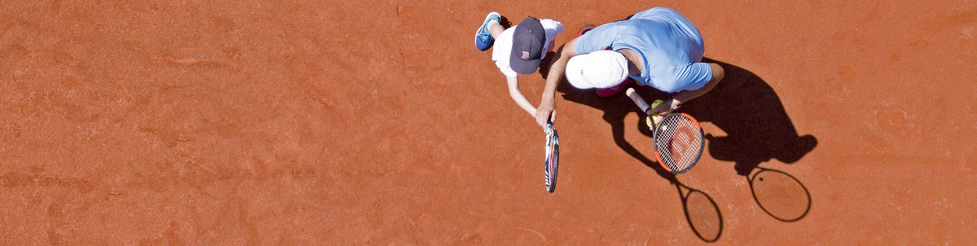 Tennisschule Starnberg