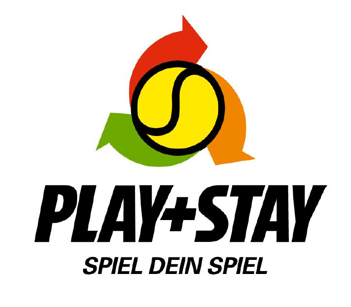 playstay-logo